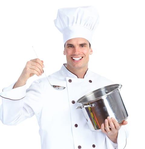 Master Chef 10
