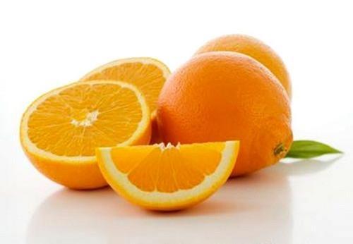 5 loại trái cây đặc biệt tốt cho sức khỏe của bạn