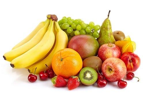 Cách bảo quản thực phẩm trong tủ lạnh các mẹ cần nắm rõ 6