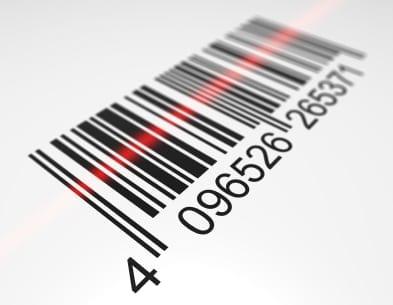 Cách đọc mã vạch hàng giả chi tiết để phân biệt hàng thật và hàng giả