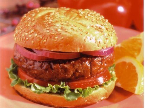 Thói quen trong ăn uống có thể gây bệnh béo phì