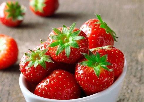 Thực phẩm tốt cho người viêm loét dạ dày