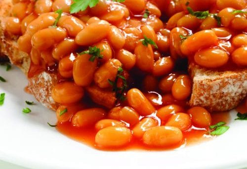 10 ways with baked beans 8