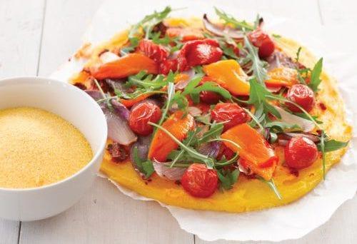 10 ways with instant polenta 4