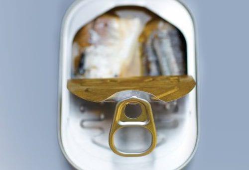 10 ways with sardines 3