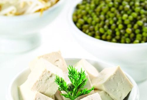 10 ways with tofu 7