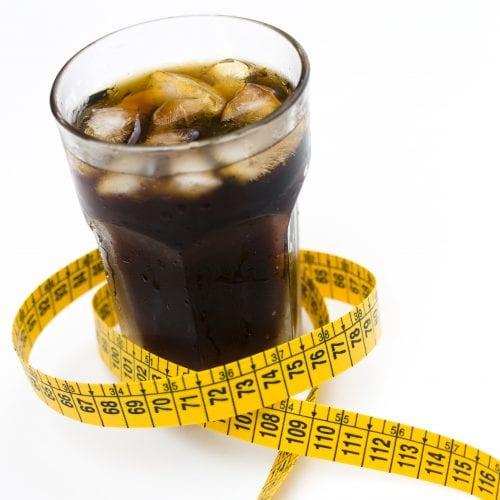 Ask the experts: Diet Coke vs Coke Zero