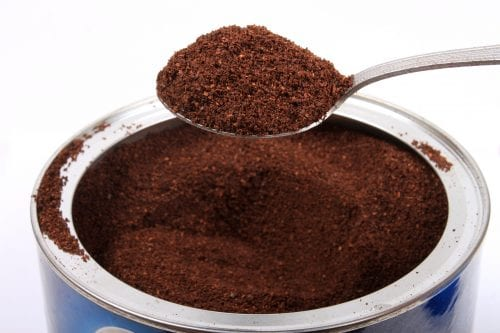 Ask the experts: Storing coffee