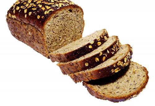 Ask the experts: Wholegrain breads 2