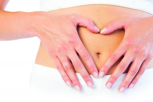Behind the science: Getting your gut back to normal