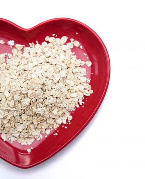 Cholesterol: Your questions answered