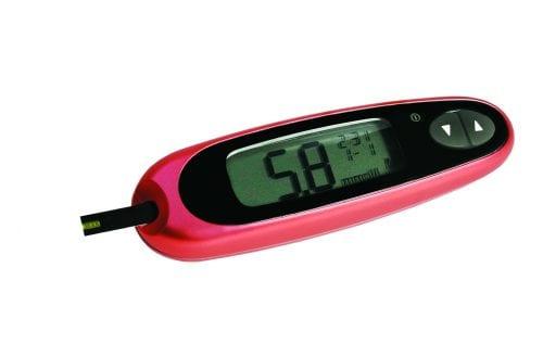 Diabetes: Research update