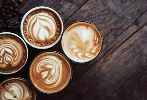 Does coffee dehydrate you? 6