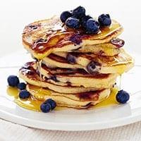 Eat like an athlete - Keri-Anne Payne