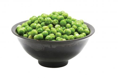 Foods to boost magnesium