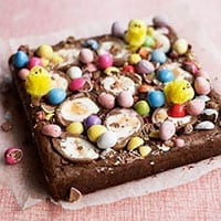 Fun Easter projects for kids