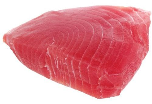 How much omega-3 is in that fish? 9