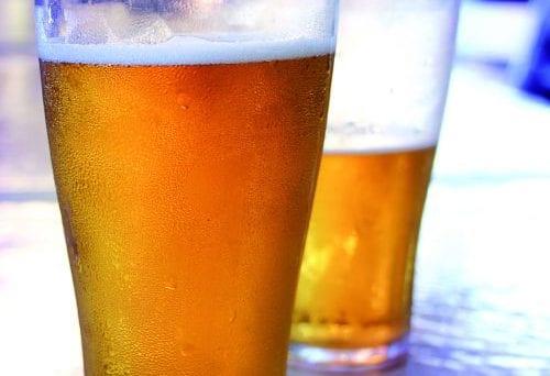 How to choose beer 6