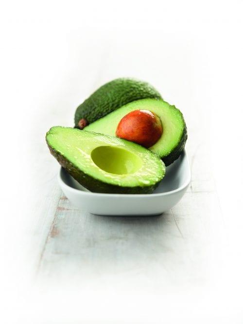 How to use avocado