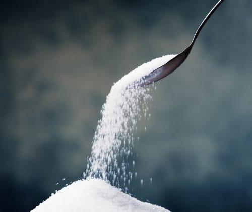 Label detective: Sugar tax