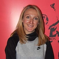 Paula Radcliffe: How to run your best marathon