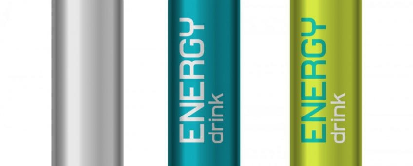 The Truth About Energy Drinks 4