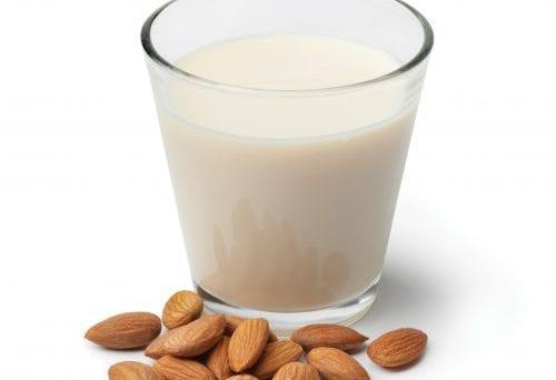 The best alternative milks 4