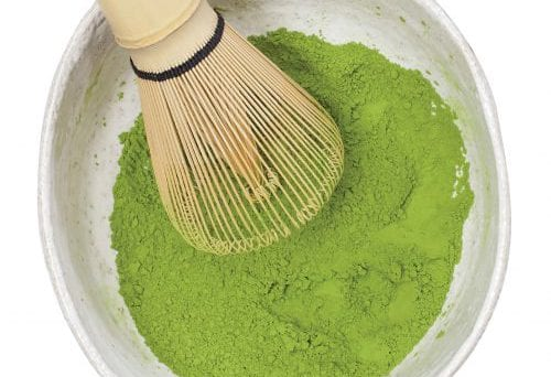 Try this: Matcha 9