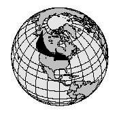 United States Northeast Region 1