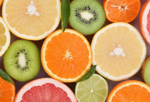 Vitamin C to be trialed as life-saver 2
