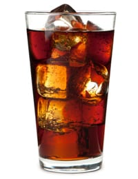 What Coke could really do to tackle obesity 7