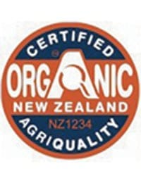 What does 'organic' mean?