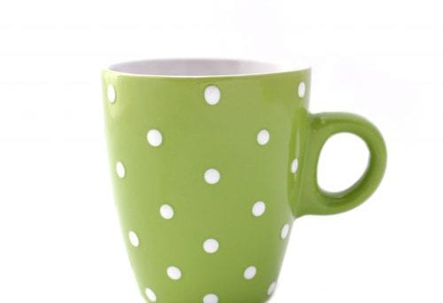 What's in your cuppa? 3