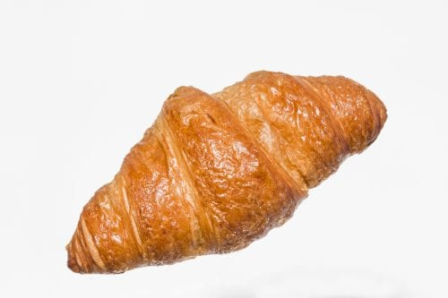 Why French people don't get fat