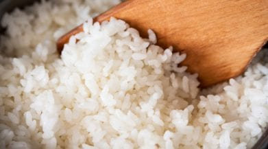 3 Ways To Cook The Perfect Rice