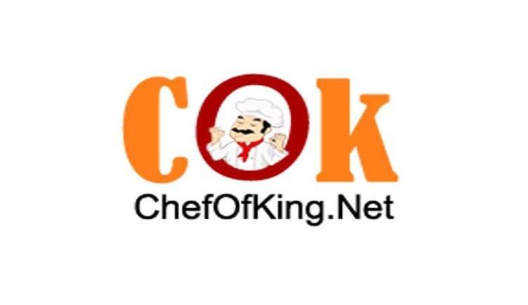 ChefOfKing