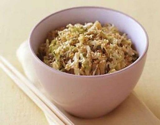 cabbage-ginger-and-sesame-stir-fry