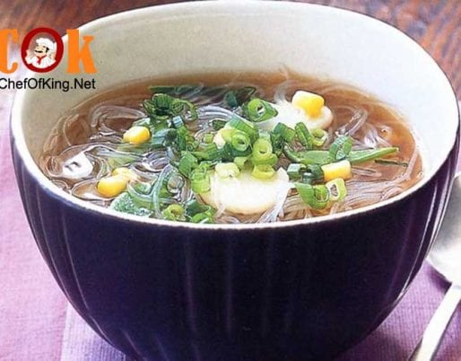 corn-broth-rice-noodles