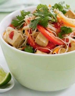 garlic-marinated-tofu-and-vegetable-stir-fry