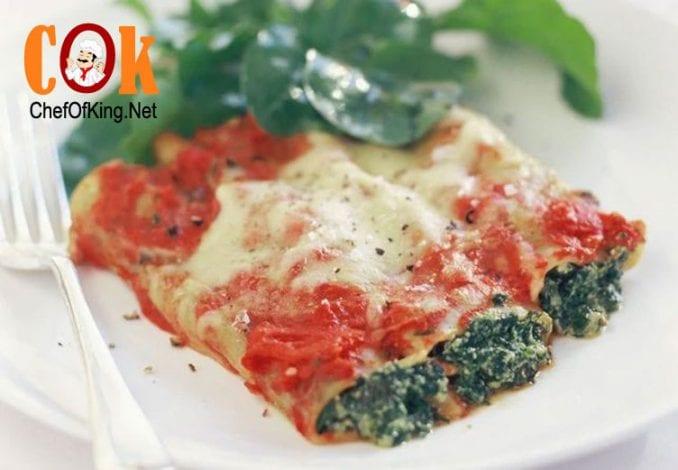 gordanas-spinach-ricotta-cannelloni