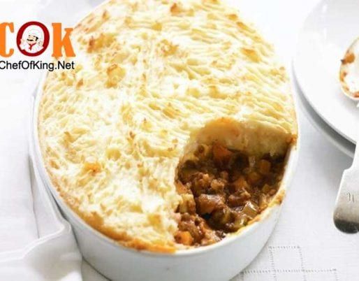 lentil-vegetable-cottage-pie-vegetarian
