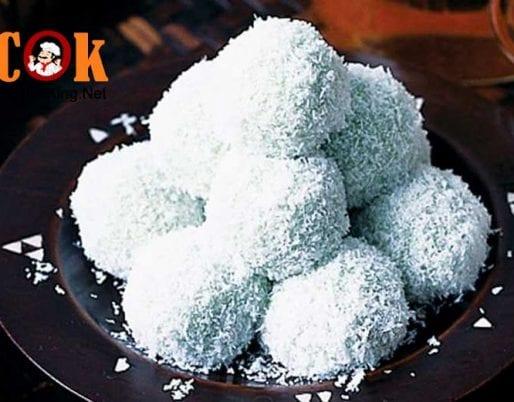 palm-sugar-balls