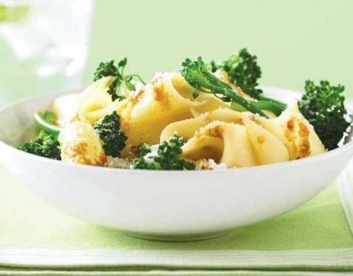 pappardelle-with-broccolini-lemon-chilli