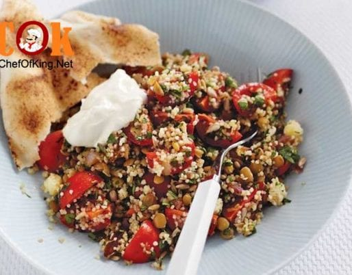 sweet-couscous-lentil-salad