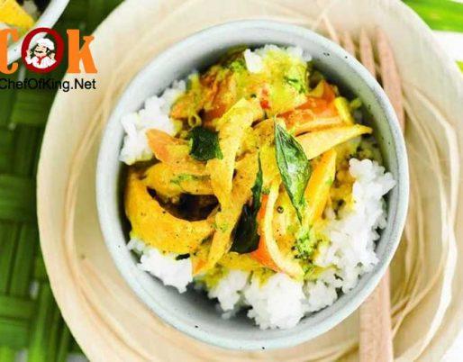 mango-tomato-curry