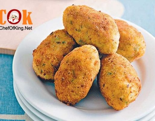 potato-herb-croquettes