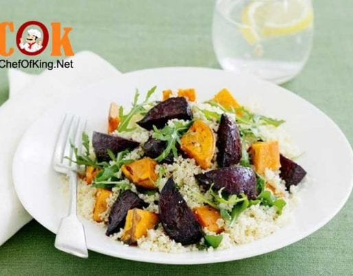 roasted-beetroot-sweet-potato-couscous-salad