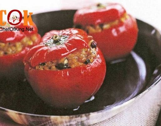 stuffed-baby-capsicums