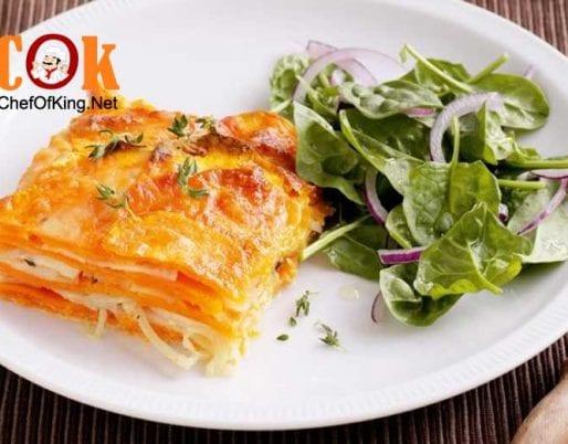 sweet-potato-parsnip-gratin-2