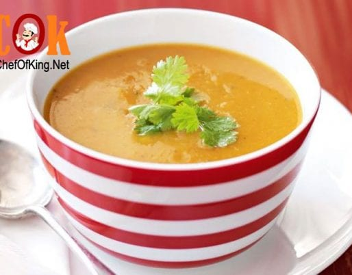 thai-sweet-potato-lentil-soup